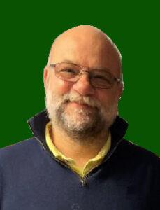 Luca Cervellati