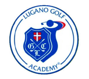 Lugano golf academy