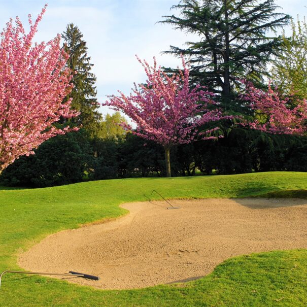 golf club lugano